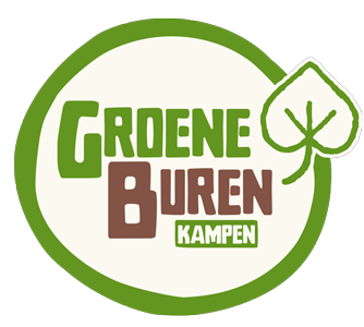 Groene Buren